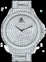 Jacob & Co Swiss Made Automatic Watch Royal 3