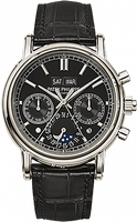 Patek Philippe Grand Complications 5204P 5204P-011