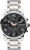 Montblanc Timewalker Twinfly Chronograph 104286