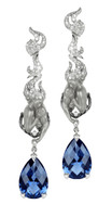 Magerit Versailles  Earrings AR1755.2