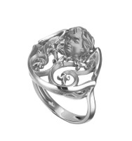 Magerit Versailles Angelito Collection Ring SO1758.2