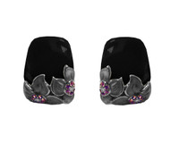 Magerit sky collection Earrings AR0796.14R8XB