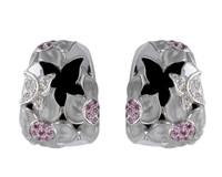 Magerit Sky Collection Earrings AR0795.14R8XB