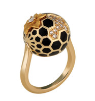 Magerit Nature Collection Ring SO1349.1EN
