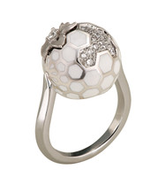 Magerit Nature Collection Ring SO1349.1ELB