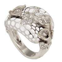Magerit Nature Collection Ring SO1338.1ELB