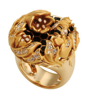 Magerit Nature Collection Ring SO1335.1EN
