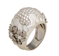 Magerit Nature Collection Ring SO1293.1ELB