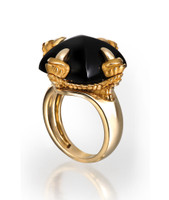 Magerit Gothic Collection RING(SMALL) SO1670.1