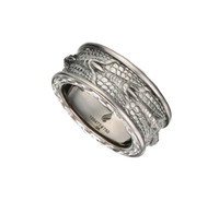 Magerit Gothic Collection RING(MAN) SO1636.2
