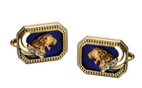 Magerit Babylon Collection Cufflinks GE1674.3