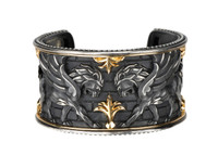 Magerit Babylon Collection Bracelet PU1683.1