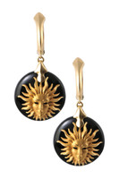 Magerit Versalles Sun Collection Earrings AR1709.1