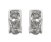Magerit Versalles Earrings AR1723.2