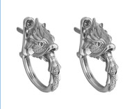 Magerit Versalles Earrings AR1713.2