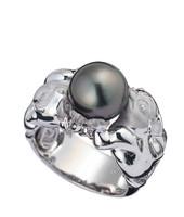 Magerit Tender Ring SO0299.15NB