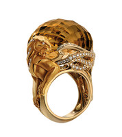 Magerit Vitral Ring SO1401.18S
