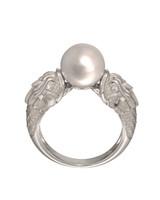 Magerit Versalles Ring SO1784.2