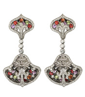 Magerit Versailles  Earrings AR1757.2