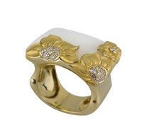 Magerit Sky Collection Ring SO0792.18N