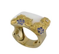 Magerit Sky Collection Ring SO0792.14Z8N