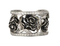 Magerit Rosas Big Collection Ring SO1764.2