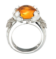 Magerit Nature Collection Ring SO1288.16CELB