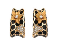 Magerit Nature Collection Earrings AR1286.1EN