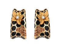 Magerit Nature Collection Earrings AR1286.14AEN