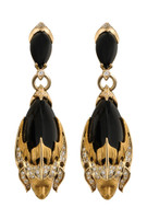 Magerit Atlantis Collection Earrings AR1577.3