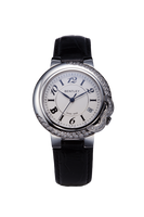 Lady Bentley Elegance Watch 89-802001-2