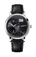 A. Lange & Sohne Grand Lange 1 WG Watch 117.028