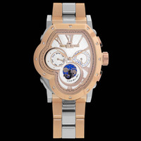 Van Der Bauwede Legend Beverly Quartz 13492