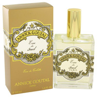 Eau Du Sud by Annick Goutal Toilette  Spray 3.4 oz