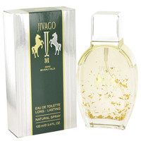 JIVAGO 24K by Ilana Jivago Toilette  Spray 3.4 oz