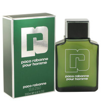 PACO RABANNE by Paco Rabanne Toilette  Spray 6.6 oz
