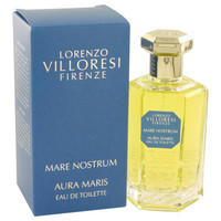 Mare Nostrum by Lorenzo Villoresi Firenze Toilette  Spray 3.4 oz