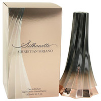 Silhouette by Christian Siriano Parfum Spray 3.4 oz