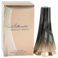 Silhouette by Christian Siriano Parfum Spray 1.7 oz