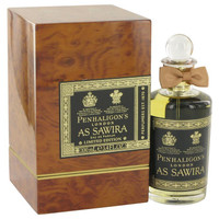 As Sawira by Penhaligon's Parfum Spray (Unisex) 3.4 oz