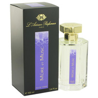 Mure Et Musc by L'artisan Parfumeur Toilette  Spray 3.4 oz