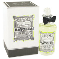 Bayolea by Penhaligon's Toilette  Spray 3.4 oz