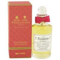 Hammam Bouquet by Penhaligon's Toilette  Spray 3.4 oz