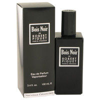 Bois Noir by Robert Piguet Parfum Spray 3.4 oz