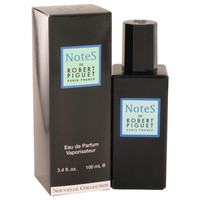 Notes by Robert Piguet Parfum Spray (Unisex) 3.4 oz