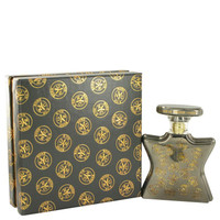 New York Oud by Bond No. 9 Parfum Spray 1.7 oz