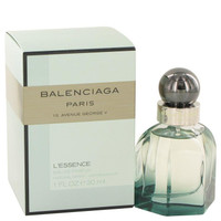 Balenciaga Paris L'essence by Balenciaga Parfum Spray 1 oz