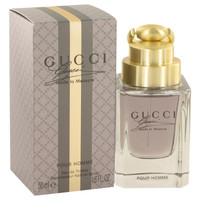 Gucci Made to Measure by Gucci Toilette Spray 1.6 oz