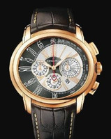 Millenary Chronograph 26145OR.OO.D093CR.01