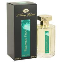 Premier Figuier by L'Artisan Parfumeur Toilette  Spray 3.4 oz